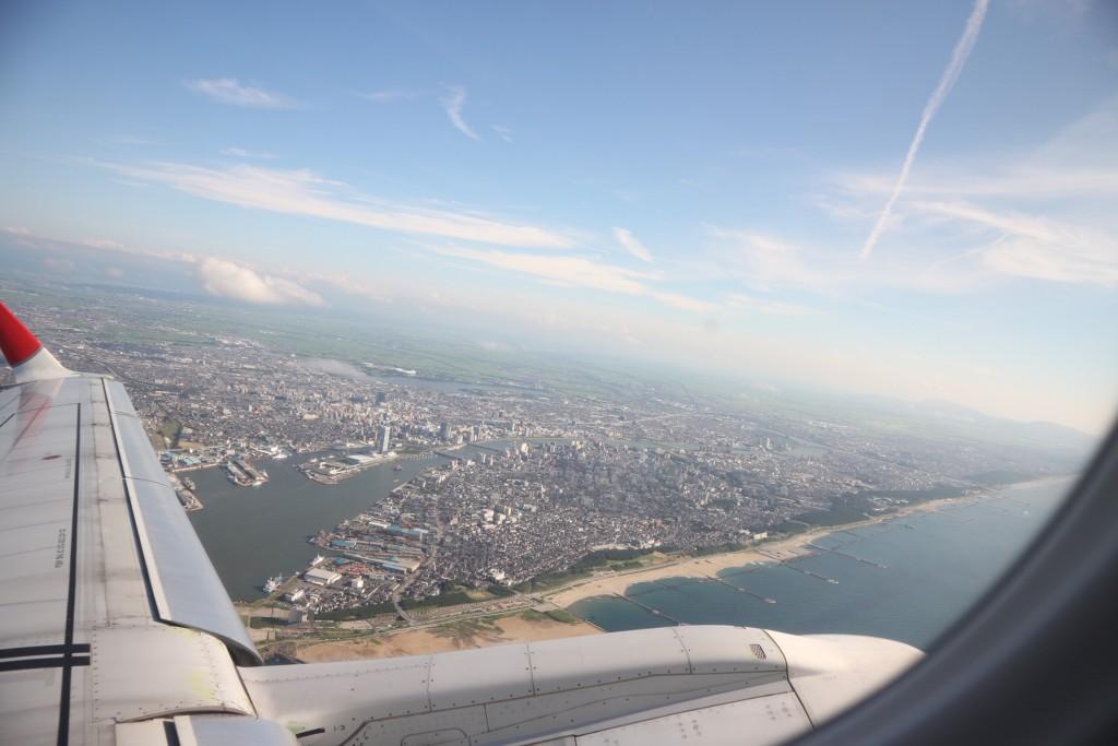 【アートギャッベの旅】 いざイランへ!