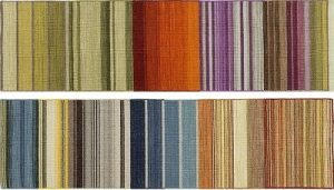 ハグみじゅうたん、スリムサイズの種類と様々な使い方